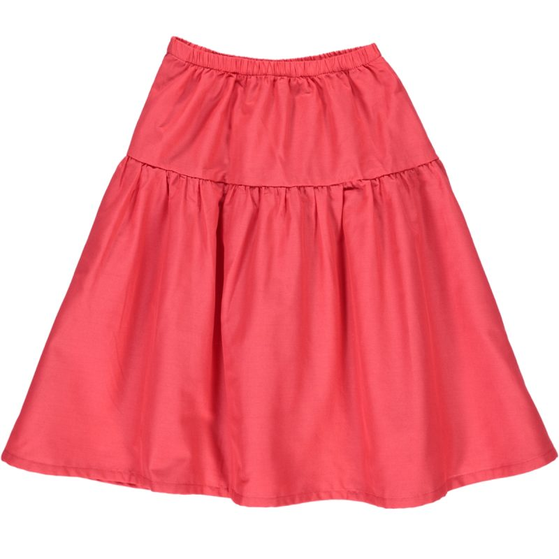 Skirt Coral