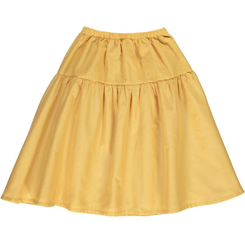 Skirt Lemon