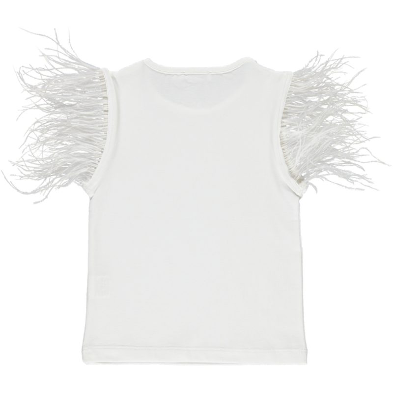 White Feathers_back